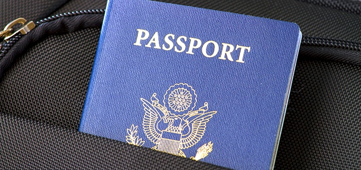 Work and Travel Visum Australien - Working Holiday Visa Tutorial