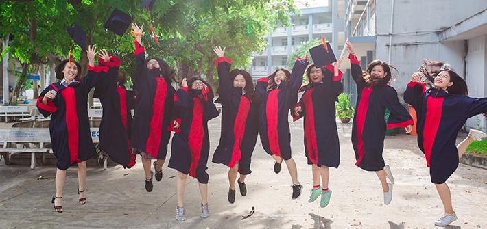 Auslandsjahr Stipendium - Wie und wo man Stpiendien bekommen kann.