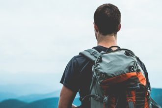Backpacking Südostasien - Interview und Erfahrungen mit Jonah